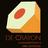 DeCrayon