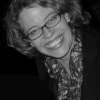 Katie Rae | Social Profile