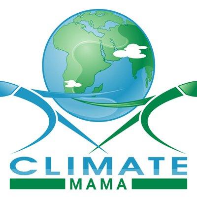 Climate Mama | Social Profile