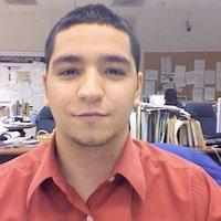 Chris Valdez | Social Profile