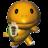 The profile image of osamus036
