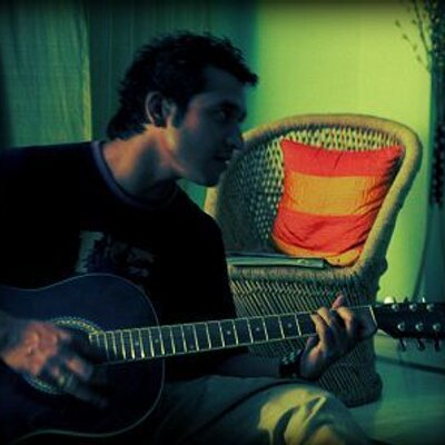 rolly chowdhury | Social Profile