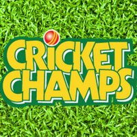 Cricket Champs   Social Profile