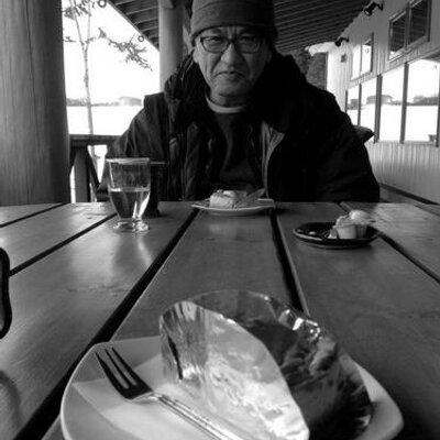 カトリ ヒデトシ | Social Profile