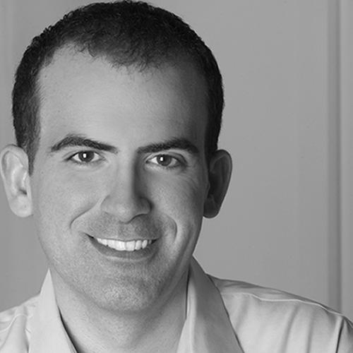 Jorge Fernandez Social Profile