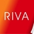 RIVA_Solutions profile