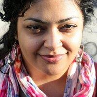 Amna  Ahmad | Social Profile