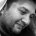 hasan okcu's Twitter Profile Picture