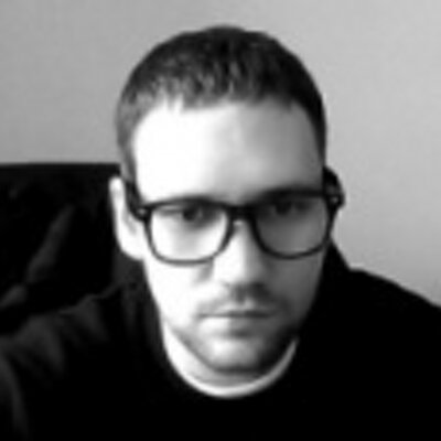 Henrijs Jodis | Social Profile