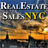 RealEstateSale3 profile