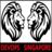 @devops_sg
