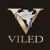 @viled_kz
