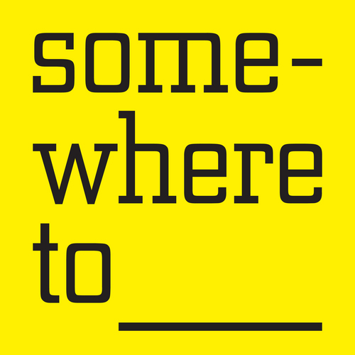 somewhereto_ logo