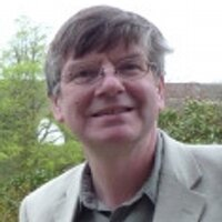 Rupert Bowater | Social Profile