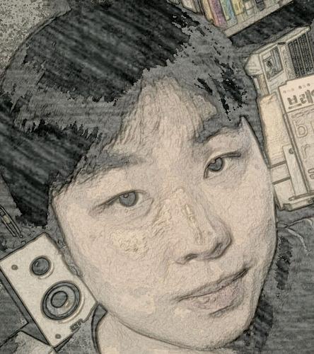 Yoh Social Profile