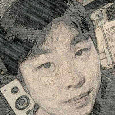 Yoh | Social Profile