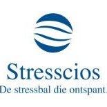 stresscios