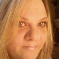 Sandy Beebe | Social Profile