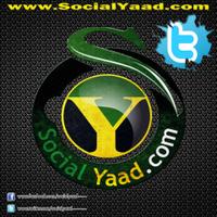 SocialYaad.com   Social Profile