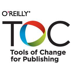 Tools of Change Social Profile