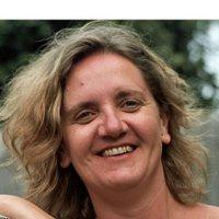 Leila Jancovich | Social Profile