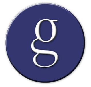The Gloss Social Profile