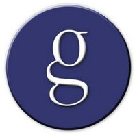 The Gloss | Social Profile