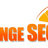 @Orange_SEO