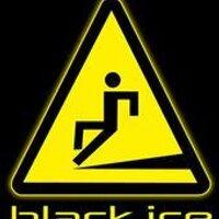 Legendary Black Ice | Social Profile