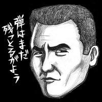 D.Mimura | Social Profile