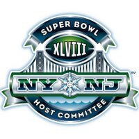 NYNJ Super Bowl | Social Profile