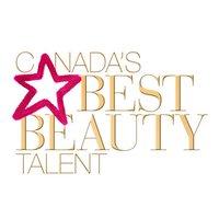 Best Beauty Talent | Social Profile