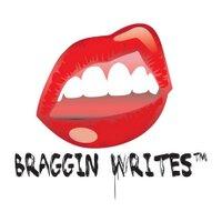 BragginWrites | Social Profile