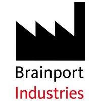 Brainport_Ind