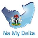 Delta State, Nigeria (@NaMyDelta) Twitter
