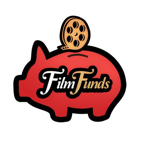 FilmFundsapp Social Profile