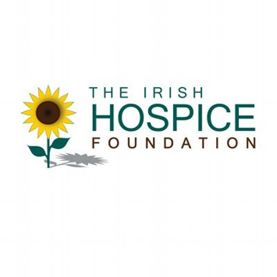 IrishHospiceFR | Social Profile
