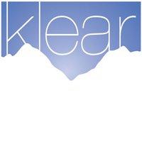 KlearPR | Social Profile