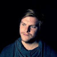 Jordi Kramp | Social Profile