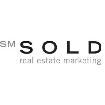 SM SOLD MARKETING | Social Profile