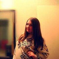 Yordanka Tegarkova | Social Profile