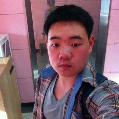 해피하루 / 김태우 | Social Profile
