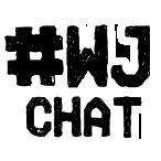 wjchat Social Profile