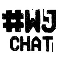 wjchat | Social Profile