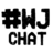 Image of wjchat