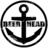 Sail_Anchor profile
