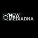 Photo of NewMediaDNA's Twitter profile avatar