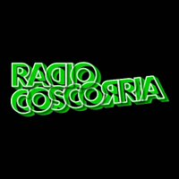 Radio Coscorria | Social Profile