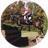 @eventingcoach