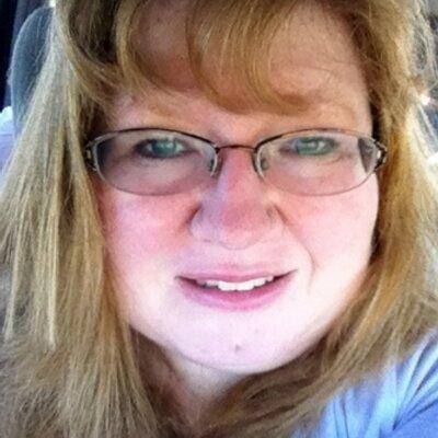 Melissa Cummings | Social Profile
